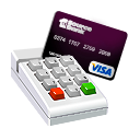 1288664006_credit-cards+
